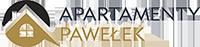 Apartamenty Pawełek Zator Logo